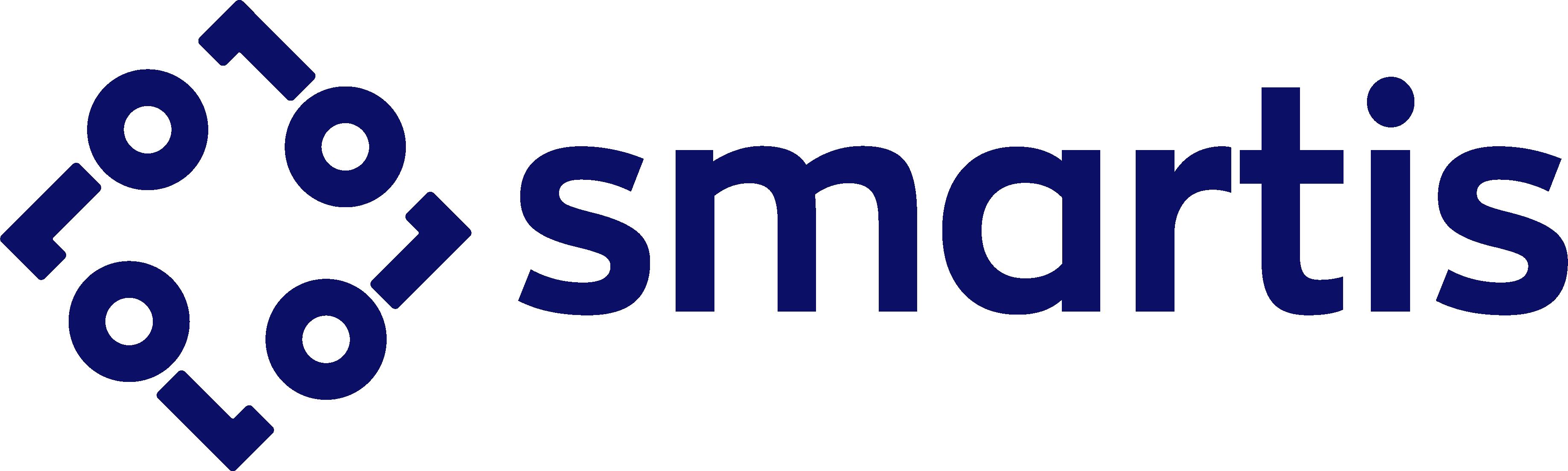 Smartis – Tư Vấn Triển Khai SAP Business One